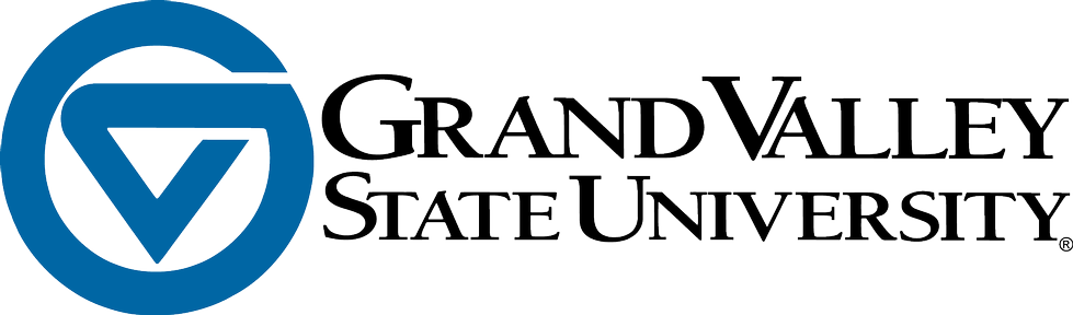 Image result for gvsu logo