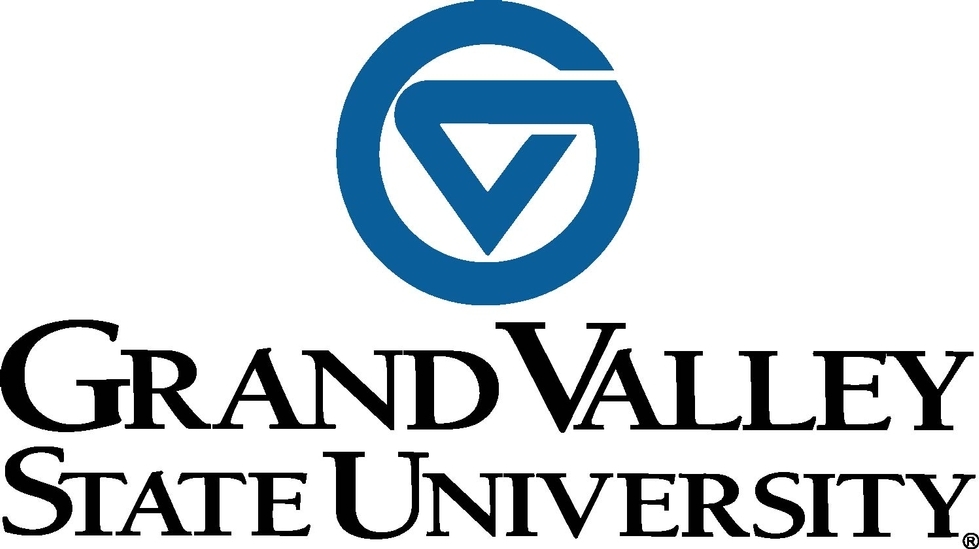download a grand valley logo identity grand valley state university