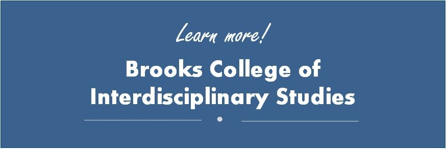 Brooks College Website Link