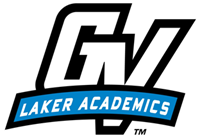GVSU LAKER Louie