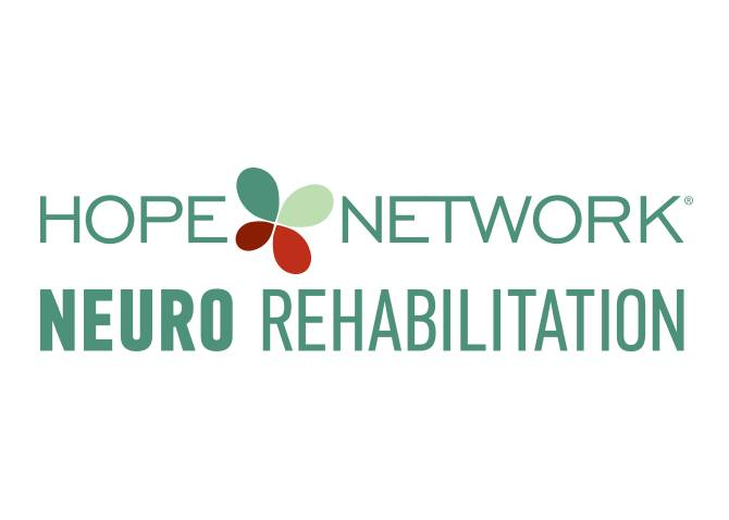 Hope Network Neuro Rehab