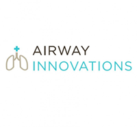 Airway Innovations