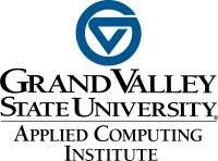 Applied_Computing_Institute