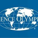 Science Olympiad on December 11, 2019
