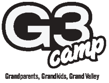 G3: Grandparents, Grandkids, Grand Valley