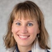 Erica R. Hamilton
