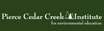 Pierce Cedar Creek Institute