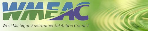 West Michigan Environmental Action Coalition