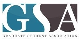 Graduate Student Association (picture hyperlink).