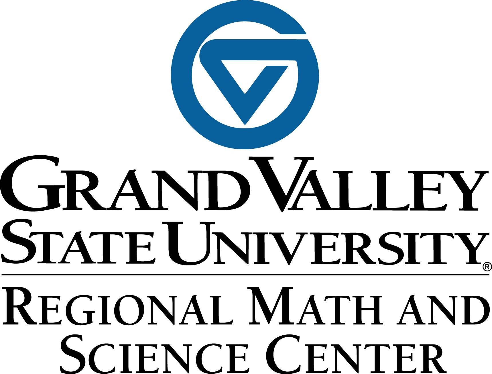 Regional Math and Science Center logo