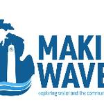 Making Waves Initiative 'Big Splash Week'
