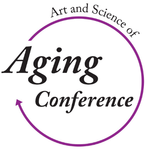 15th Annual Art & Science of Aging Conference on February 28, 2020