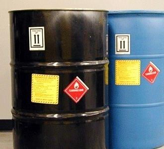 Hazardous Waste Lab Safety Grand Valley State University