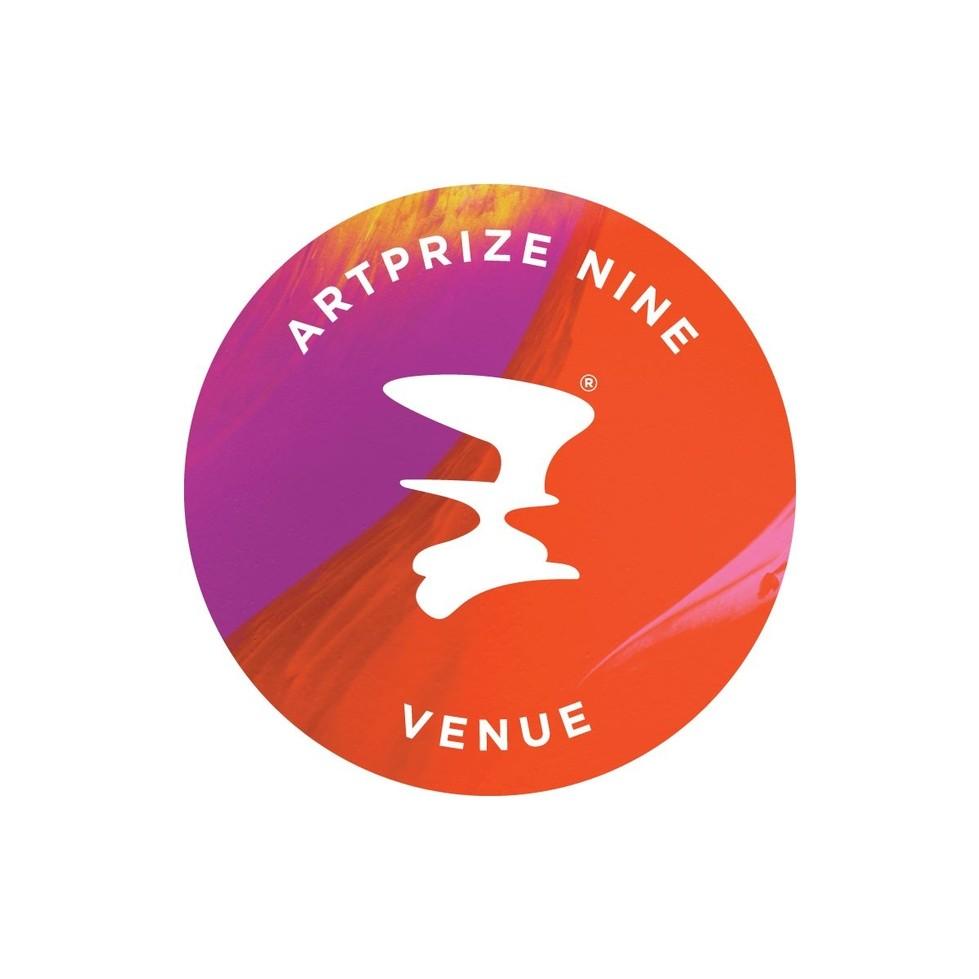 ArtPrize Nine - art gallery - Grand Valley State University