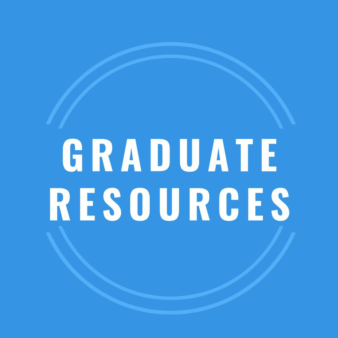 click the pic to browse the collection of resources for GVSU graduate students