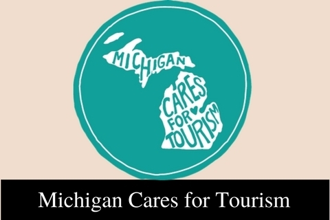 Previous: Michigan Cares about Tourism