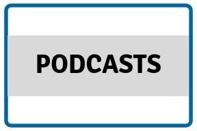 Engage.Enrich.Enhance Podcasts Button