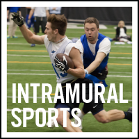 Intramural Sports button 2