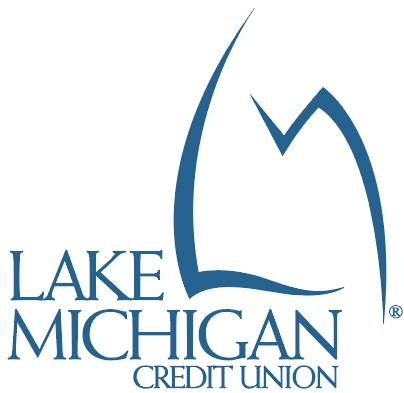 Lake Michigan Credit Union Sponsor