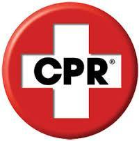 Adult and Child CPR, AED