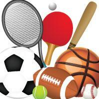 Intramural tennis schedules available