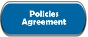 Policies Agreement