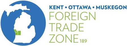 Important Links - Kent-Ottawa-Muskegon Foreign-Trade Zone