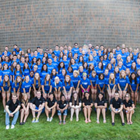 Transitions 2013 Group