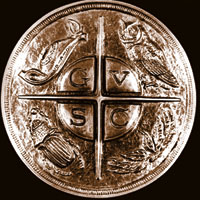 History Symbols Amp Traditions 50th Anniversary Grand