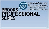 brooks professional series logo