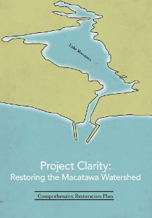Project Clarity