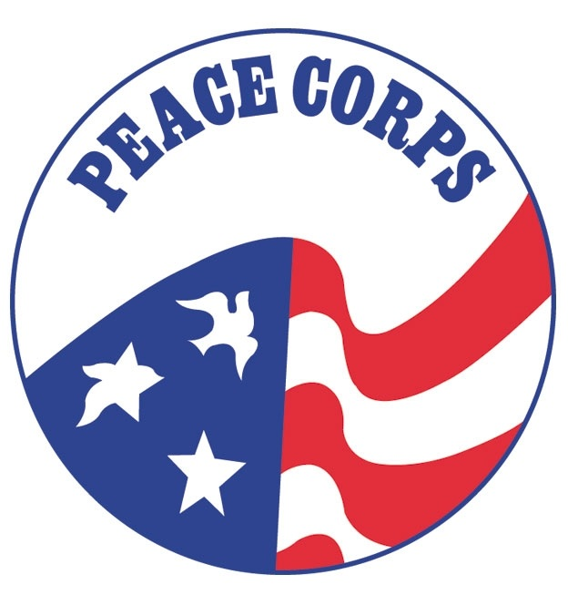 cross cultural essay peace corps