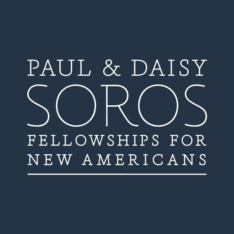P.D. Soros Fellowship