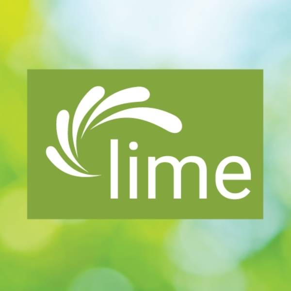 Lime Connect Fellowship