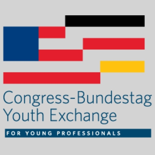 CBYX for Young Professionals