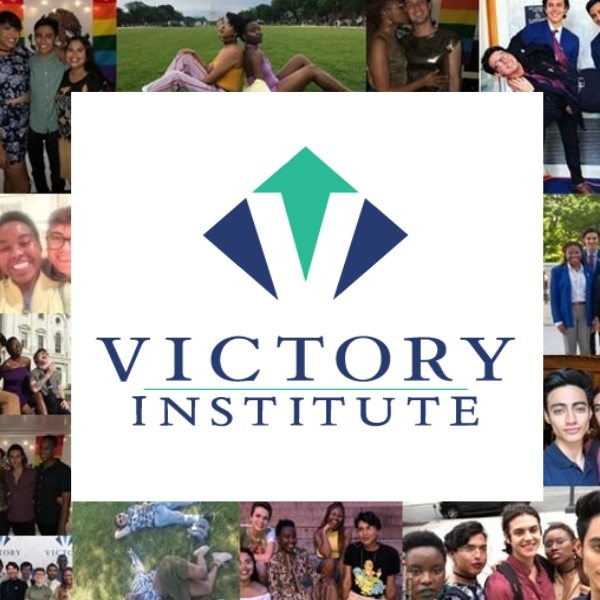 Victory Institute Fellowships and Scholarships