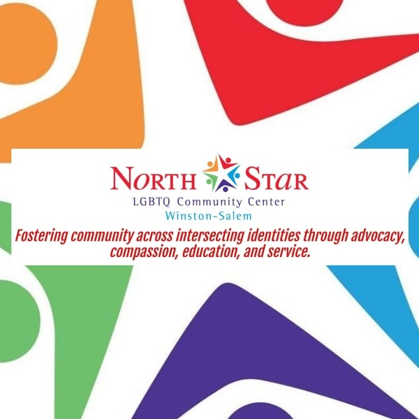 North Star Scholarship