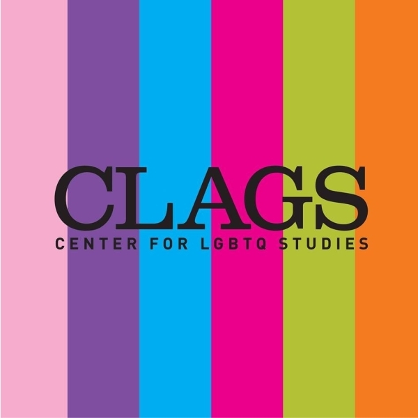 CLAGS Fellowships