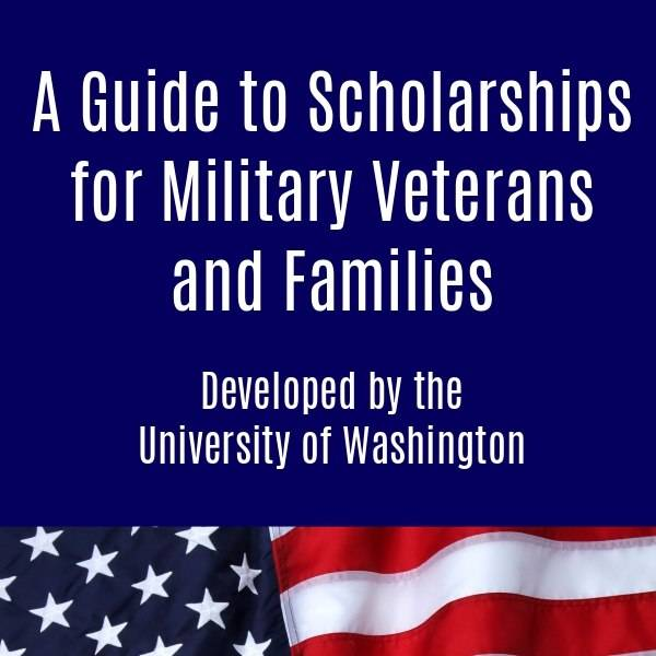 Scholarship Guidebook