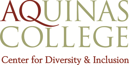Center for Diversity & Inclusion