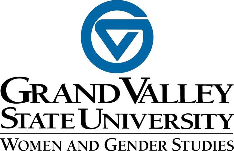 Women and Gender Studies Logo