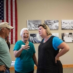 Growing Community: Oceana County's Agricultural History