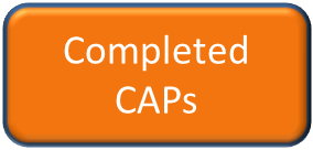 Completed CAPs