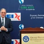 Global Access Exporters Forum