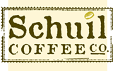 Schuil Coffee