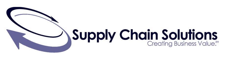 Supplychainsolutions