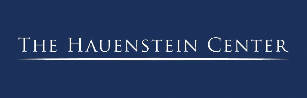 hauenstein entertainment