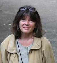 Dorianne Laux profile photo