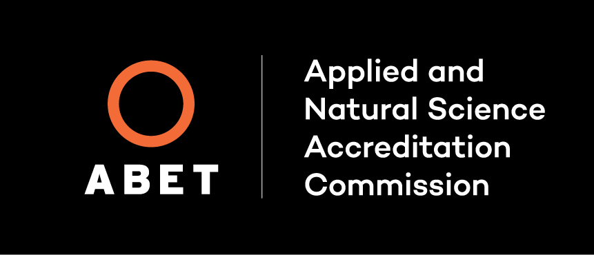 B.S. IN OCCUPATIONAL SAFETY AND HEALTH MANAGEMENT ACCREDITED BY ABET