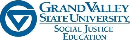social justice education gvsu